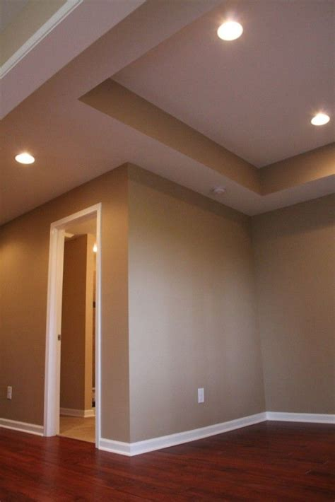 toasted wheat by behr paint colors for the home