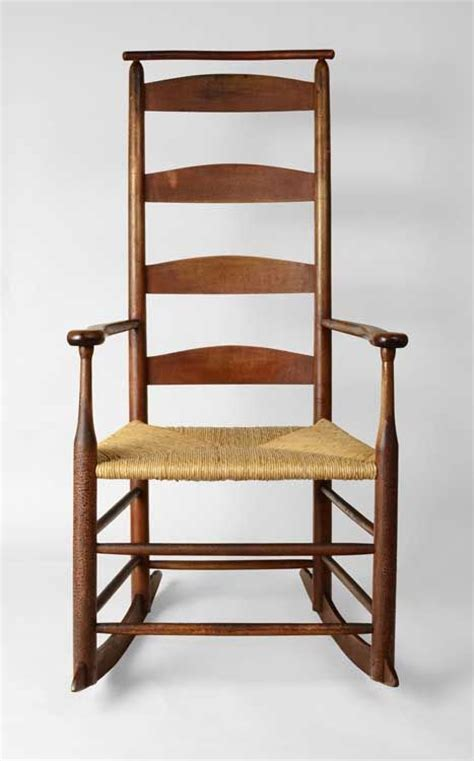 11 Best Post And Rung Chairs Images On Pinterest