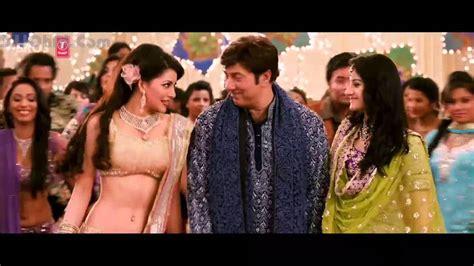 Download Hindi Songs Jukebox