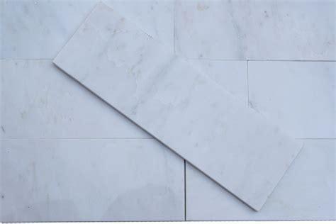 shop  pcs sq ft asian statuary    polished marble