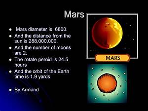 Our Planets and Solar System - ppt download