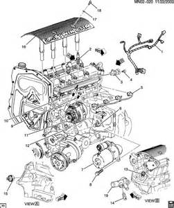 engine diagram image wiring diagram similiar pontiac 3 1 engine diagram keywords on 3 1 engine diagram