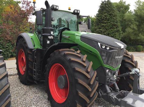 gebrauchte traktoren kaufen fendt 1050 vario s4 profi plus gebrauchte traktoren gebraucht kaufen und verkaufen bei mascus at