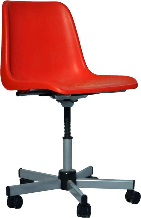 chaise en plastique transparent chaises plastique transparent chaises plastique