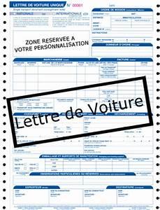 Lettre De Decharge Vente Automobile : lettre de voiture ~ Medecine-chirurgie-esthetiques.com Avis de Voitures