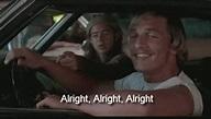 Dana Holgorsen inspired Matthew McConaughey's look in his ...