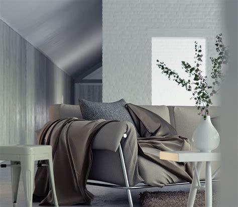 interior design grey sofa gray sofa living space interior design ideas