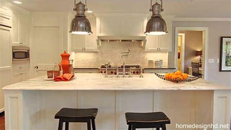comment concevoir sa cuisine comment amenager sa cuisine maison design bahbe com