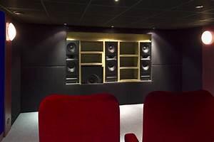 Projecteur Home Cinema : projecteur video ~ Preciouscoupons.com Idées de Décoration