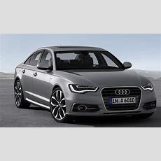 Audi Announces New A4, A5 And A6 Ultra Models With 20 Tdi Engines Autoevolution