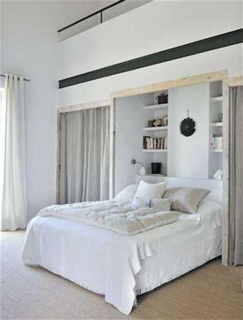 chambre à coucher monsieur meuble déco chambre 10 dressing futés dans la chambre parentale