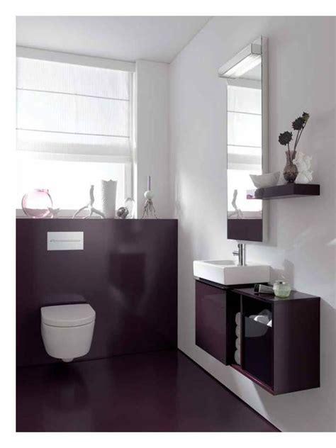 Tipps Fürs Kleine Bad