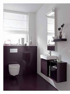Handwaschbecken Kleines Gäste Wc : waschbecken g ste wc tipps f rs kleine bad my lovely bath magazin f r bad spa ~ Eleganceandgraceweddings.com Haus und Dekorationen