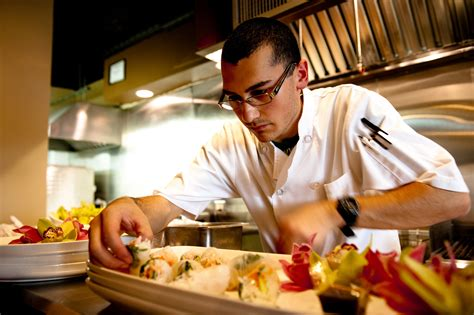 cuisine cook free cooking demo and wine tasting at heights and