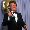 The 60th Annual Academy Awards (TV pořad) (1988) | Galerie ...