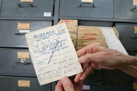 bureau central des archives administratives militaires 28 images le bureau central d