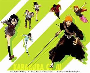 Bleach, Scans, -, Bleach, Anime, Photo, 33909221