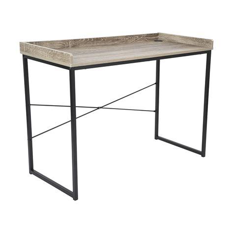 desks at kmart industrial desk kmart