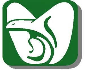 Conserve su aparato digestivo en �ptimas condiciones y prevenga ... Proctitis