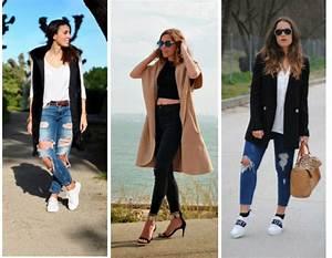 Style Vestimentaire Femme : comment porter archives befashionlike ~ Dallasstarsshop.com Idées de Décoration