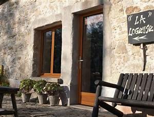 Porte Coulissante Atelier Lapeyre : best 25 porte entree vitree ideas on pinterest porte d ~ Dailycaller-alerts.com Idées de Décoration