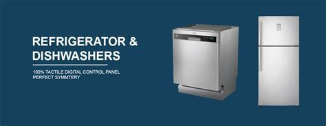 Built in Kitchen Appliances & Buy Home Appliances Online