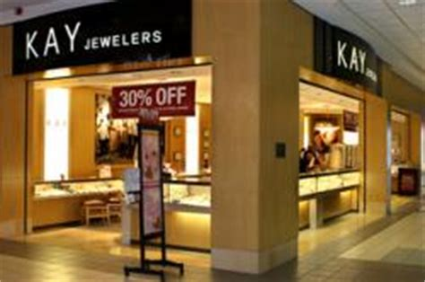 kay jewelers westland shopping center