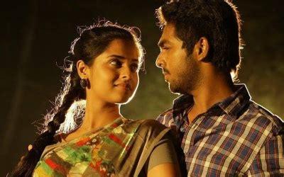 tamil movies list  tamilpaa