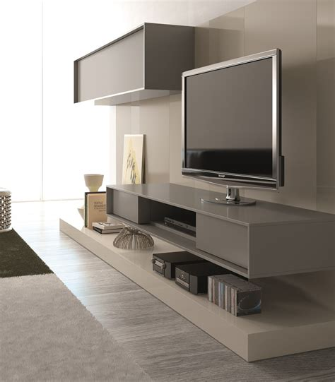 Contemporary Wall Unit With Textured Wood Veneers And. Flooring For Stairs. Vision Homes. Beige Curtains. Wood Panel Ceiling. Childrens Bed. Garden Sculpture. Wrought Iron Towel Rack. Curtain Ideas