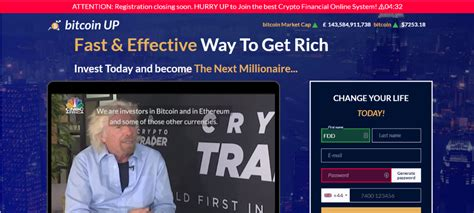 Because $2 spent on bitcoin in december 2011 is today worth more than $18,000 how could it not? Bitcoin Up App Has Arrived! in 2020 | How to get rich, Ways to get rich, Best crypto