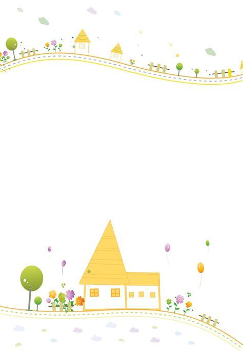 housewarming party housewarming invitation template