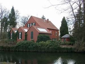 Haus Mieten Warendorf : fotos haus werl 48231 warendorf ~ Yasmunasinghe.com Haus und Dekorationen