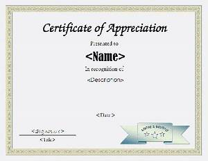 206 best images about Certificate Design on Pinterest ...