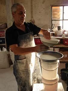 Barefoot Til Schweiger : handgefertigte keramik barefoot living by til schweiger geschirr portugal kitchen t pfern ~ Markanthonyermac.com Haus und Dekorationen