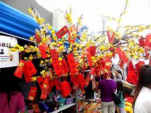 Top Ways to Celebrate Lunar New Year in Melbourne - Melbourne