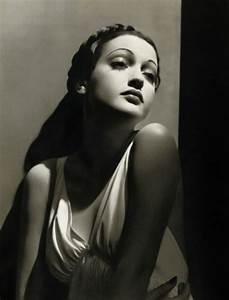 Dorothy Lamour NRFPT