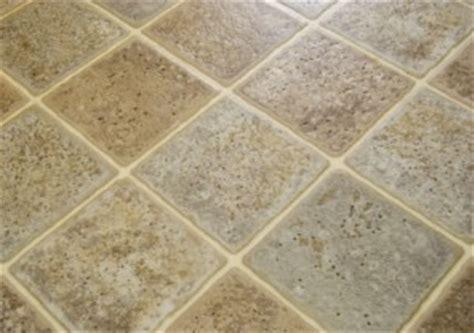 linoleum flooring versus vinyl linoleum vs vinyl flooring the flooring professionals