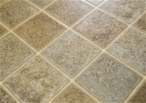 Linoleum vs. Vinyl Flooring   The Flooring Professionals