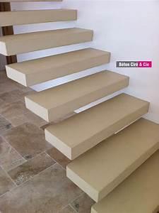 Beton Cire Treppe : treppe betonspachtel beton cir willkommen bei beton ~ Indierocktalk.com Haus und Dekorationen
