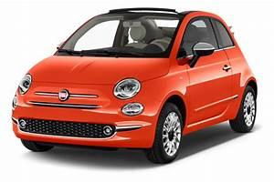 Mandataire Fiat : mandataire fiat 500 cabriolet la citadine succ s ~ Gottalentnigeria.com Avis de Voitures