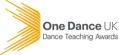 One Dance Uk  Dance Teaching Awards  Shortlist Announced