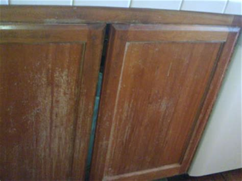 resurfacing kitchen cabinets custom refinishing options to transform your projects 1922