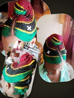 jalicia beautiful hairstyles images hair styles natural hair styles braided hairstyles