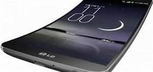 Sony Xperia L1 User Guide Manual Free Download Tips And Tricks