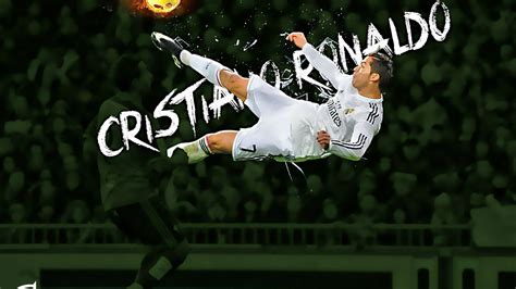 Ronaldo does not have a tattoo on his body like other players. Cristiano Ronaldo 2017 Wallpapers - Wallpaper Cave
