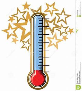 Blank Thermometer | Free download best Blank Thermometer ...