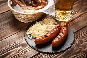 Typisch Schottisches Essen : was man ber deutsches essen wissen sollte wirtshaus zum ~ Orissabook.com Haus und Dekorationen