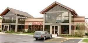 roose animal hospital clinic elmhurst chicago area il rachael edwards