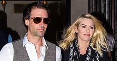 Ned Rocknroll's Bio, net worth. Who is Kate Winslet's husband?