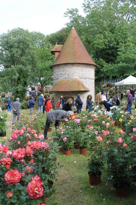 chambre d hotes veules les roses chambre d 39 hôtes à veules les roses en normandie location